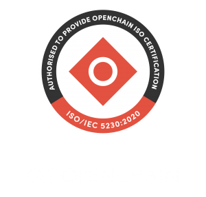 OpenChain ISO Certification